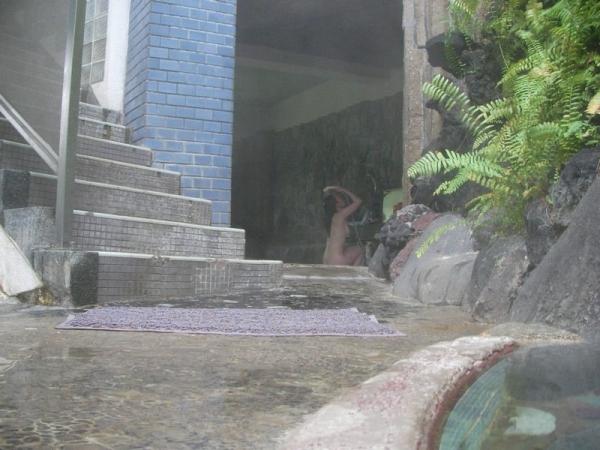 女風呂の盗撮画像-13