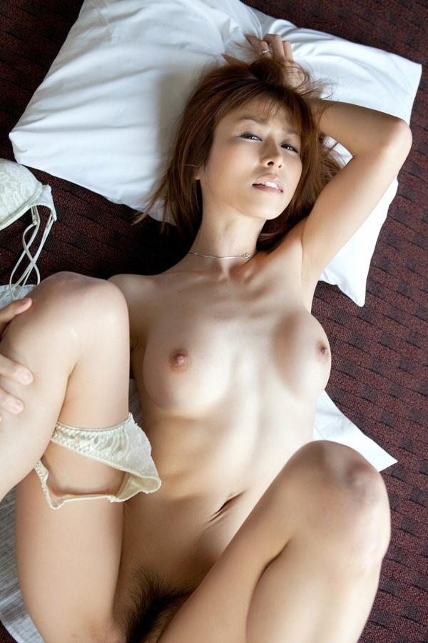 正常位SEX画像-15