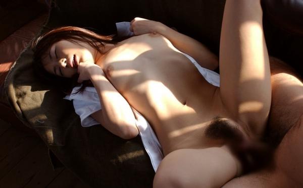 正常位SEX画像-38
