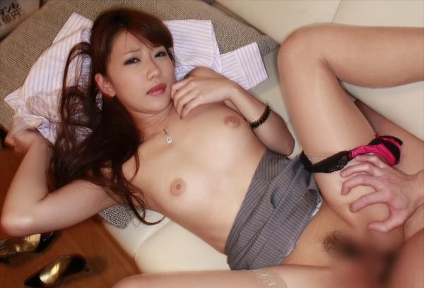 正常位SEX画像-96