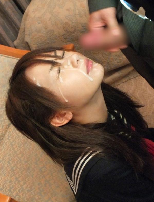 精飲のエロ画像-31