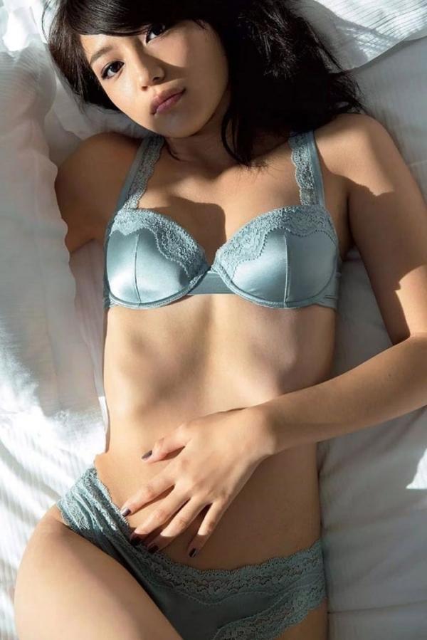 下着姿のセクシー画像-68