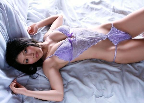 下着姿のセクシー画像-96