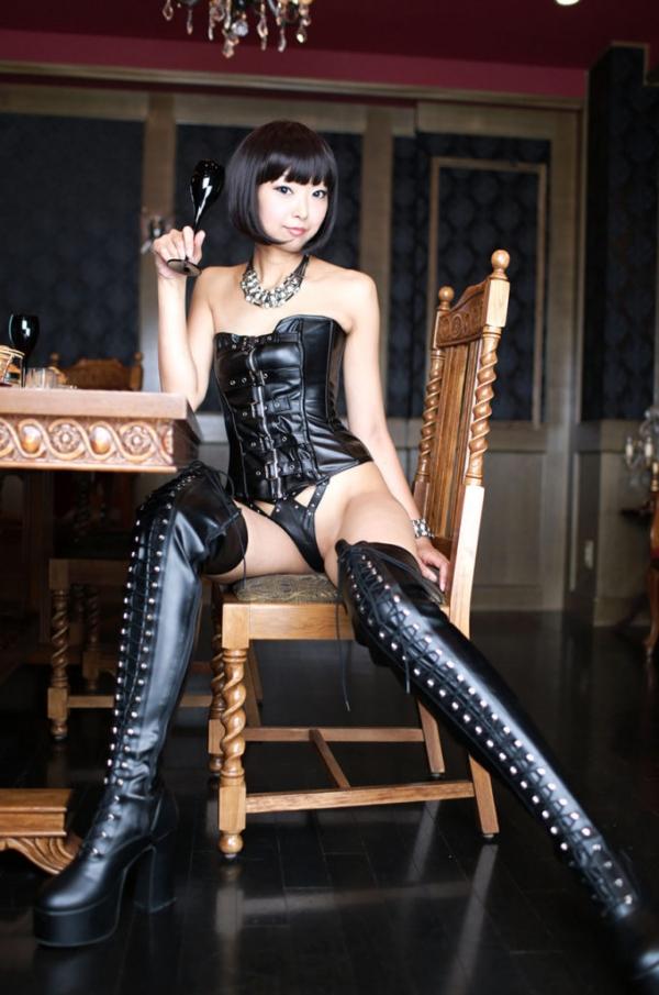 SM女王の画像-55