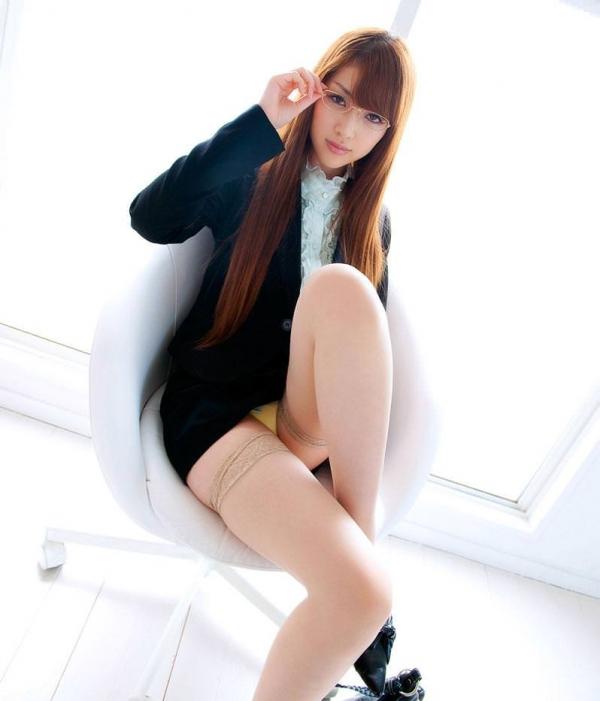 スカートのパンチラ画像-18