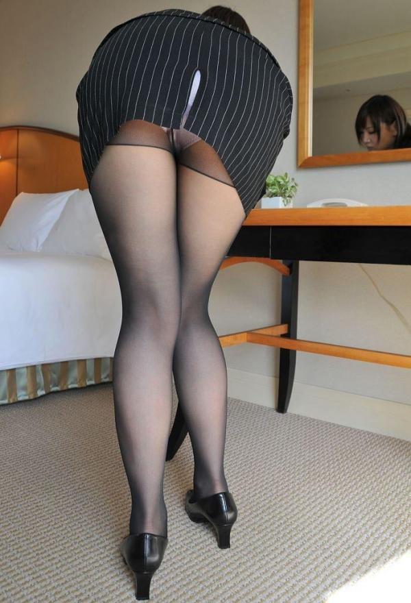 スカートのパンチラ画像-23