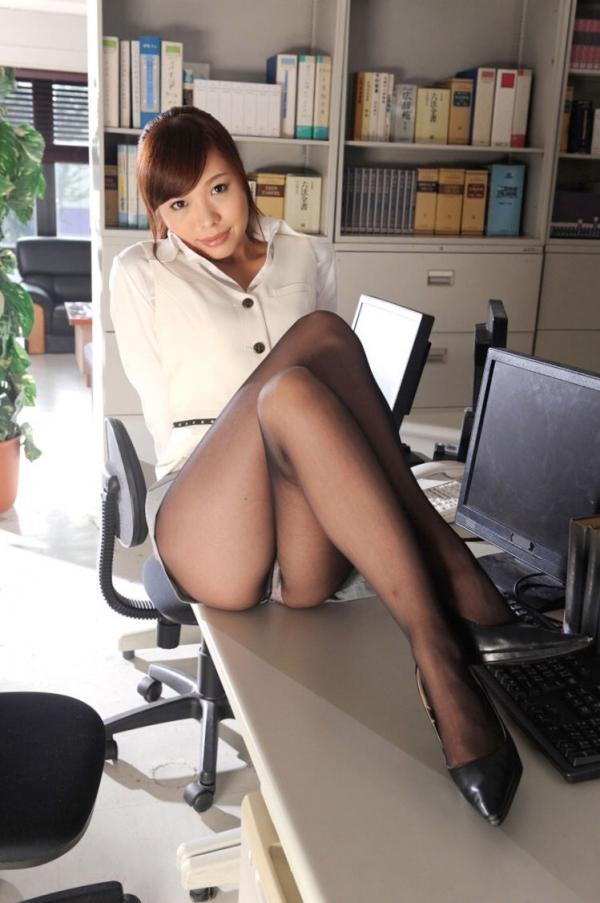 スカートのパンチラ画像-58