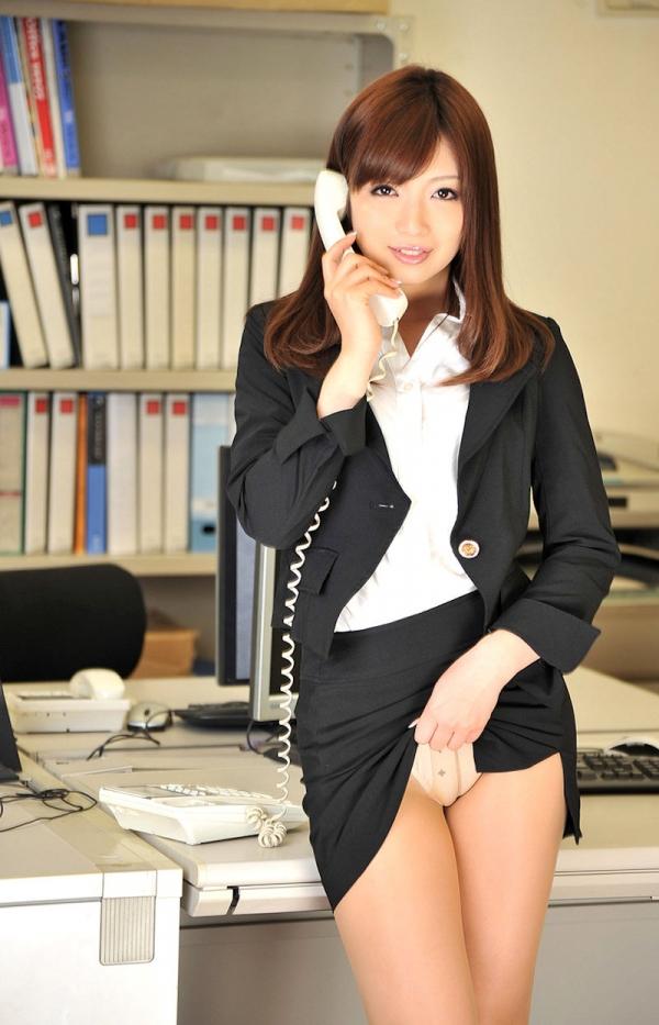 スカートのパンチラ画像-62
