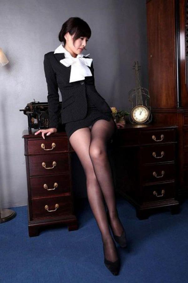 スカートのパンチラ画像-69