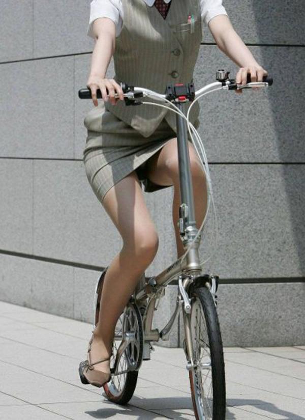 スカートのパンチラ画像-95