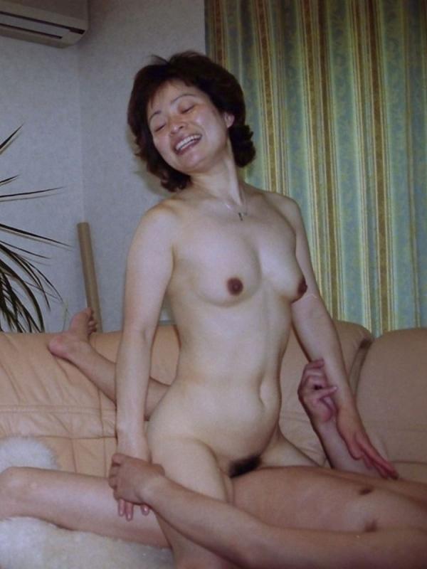 主婦の不倫画像-78