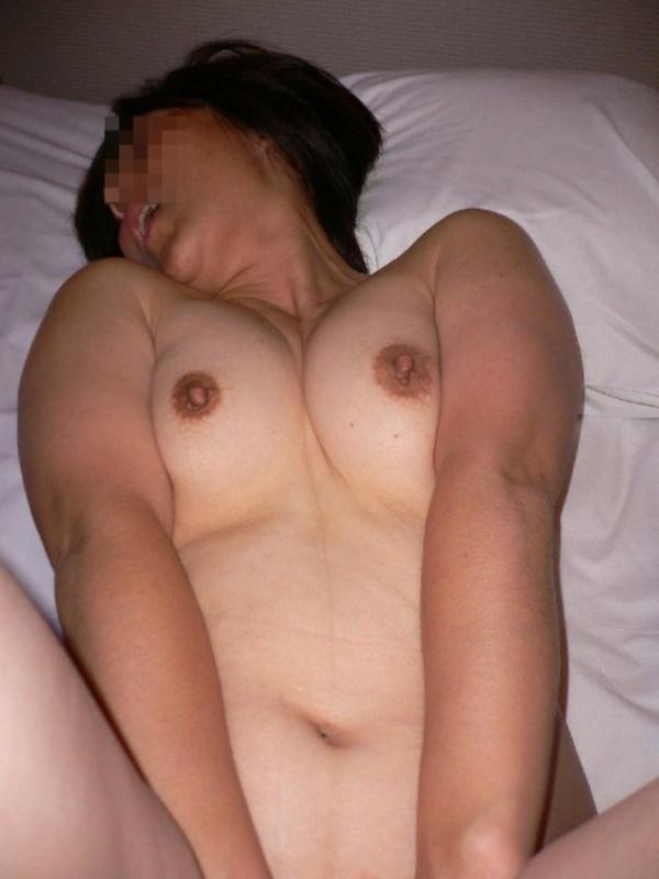 主婦の不倫画像-91