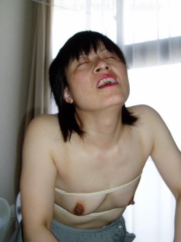 主婦の不倫画像-93