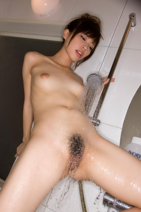 シャワーオナニーの画像-55