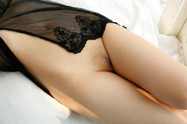 薄いマン毛のエロ画像-36