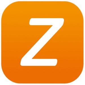 zipkershop