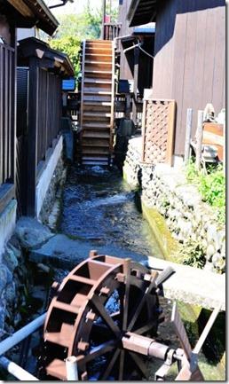 m73-59-02 A_8022- 水車