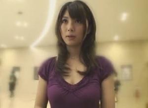 【春咲あずみ】調教されたドMの美人秘書