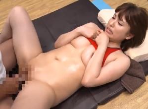 【MM号】陸上部の女子大生をナンパして検証。腹筋を鍛えている女の子は膣圧も高い