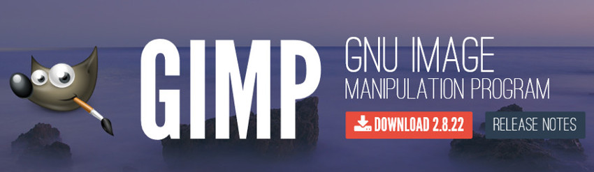 gimp2a.jpg