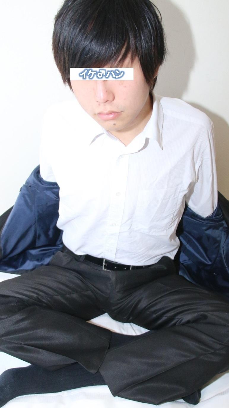 絵音 (13)_R