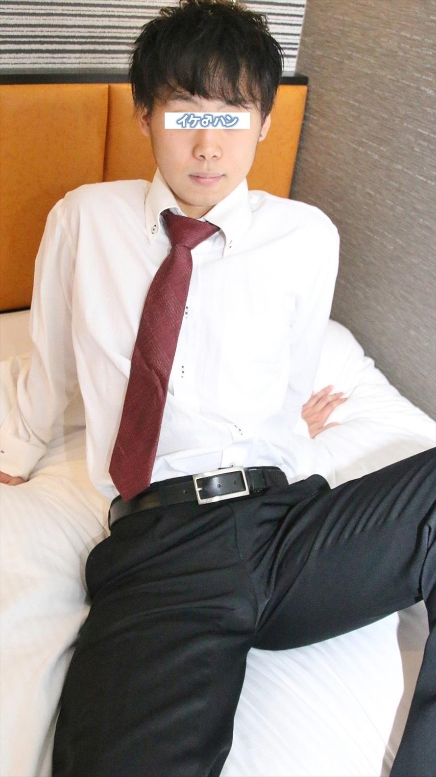 正輝 (35)_R_R