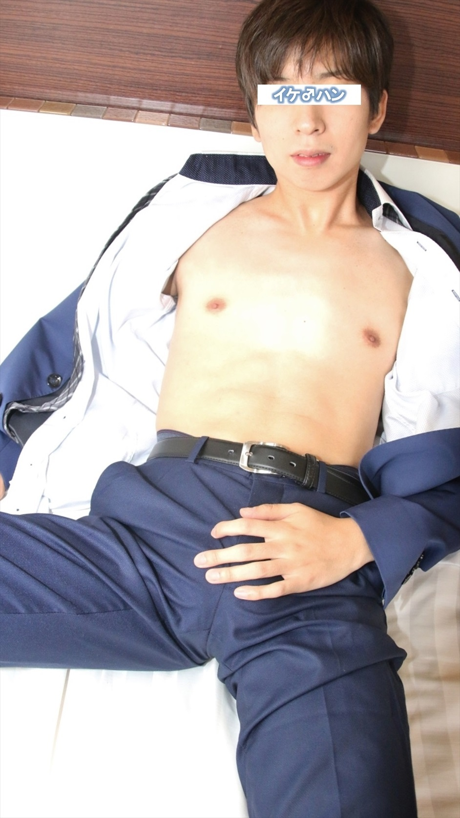 信吾 (39)_R