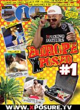 EUROPE XPOSED01 171114 main_s