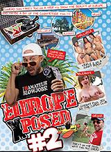 EUROPE XPOSED02 171121 main_s