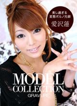 モデルコレクション 106