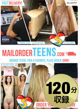 mail order teens 171226 main_s