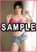 青山沙希 130814 002