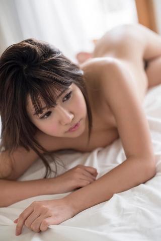 青山希愛 10_l