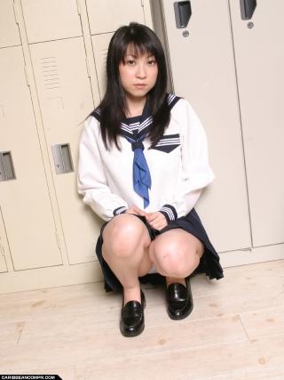 山崎恭香 07-02-15 g_big019