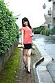 椎名華 18-04-20 002