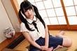 愛葵いちか 18-05-12 001