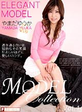 モデルコレクション 2