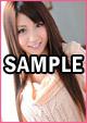 北川瞳 18-06-23 001