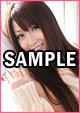 北川瞳 18-06-23 003