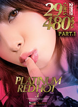 Platinum Red Hot 3 Part 1