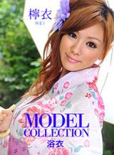モデルコレクション 72