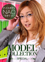 モデルコレクション 94