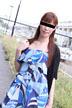 武藤美咲 18-09-04 002