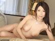 篠田あゆみ 18-09-14 001