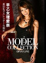 モデルコレクション 54