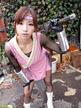 女忍者くノ一 18-10-06 002