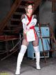 女忍者くノ一 18-10-06 003