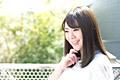 田中美春 18-10-11 002