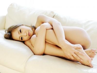 桜井レイラ 18-12-19 1pondo 3