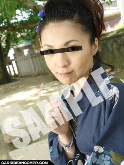 素人かなえ 09-09-03 江波りゅう g_samp_01